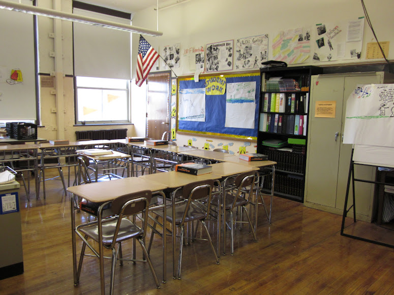 school listings    east boston high school