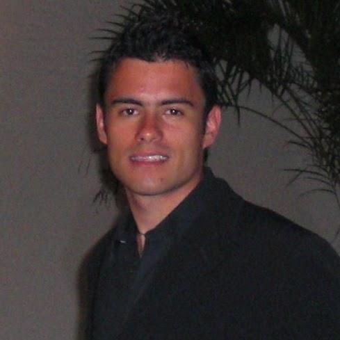Jimmy Barron