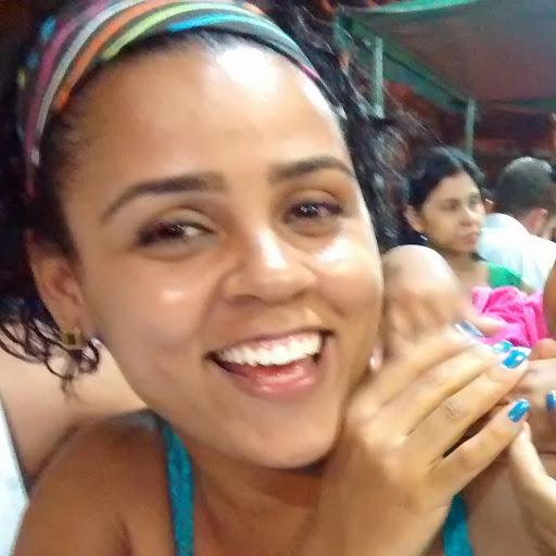 Renise S.