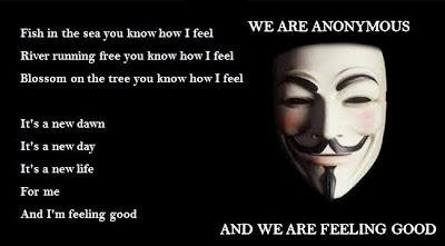 Anonymous - We Are Feeling Good.jpg