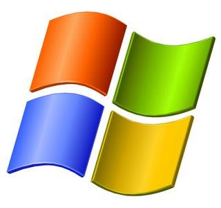 Botão de atalho para desligar o windows mais rapido
