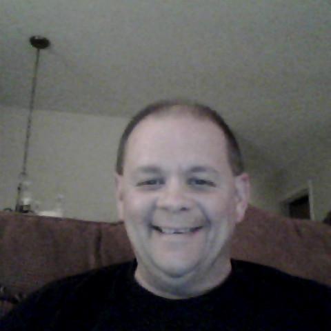 Phil Belcher