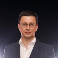 Богдан Помазан