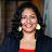 Sandhya Ramachandran review