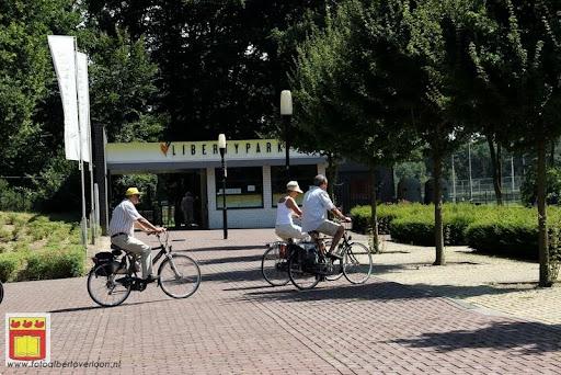 fietsvierdaagse Venray door overloon 24-07-2012 (96).JPG