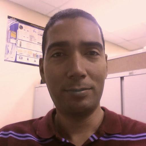 Raul Mendoza Photo 36