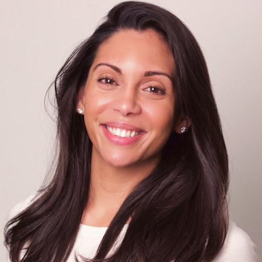 Tiffany Perez