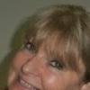 Carol Birrell Avatar