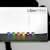 Cambia el splash de LibreOffice por uno mas Elegante