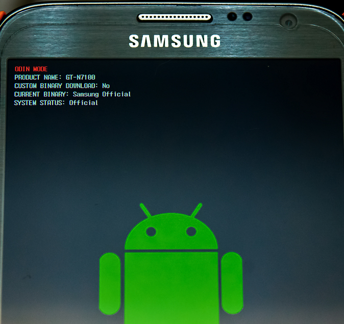 Samsung Galaxy Note II LYN's Official Thread V29