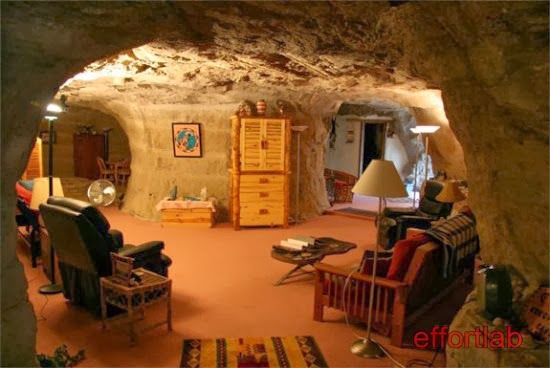 kokopellis-cave-bed-and-breakfast-new-mexico