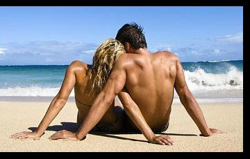 Гармония мужчины и женщины картинка