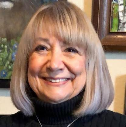 Barbara Landry