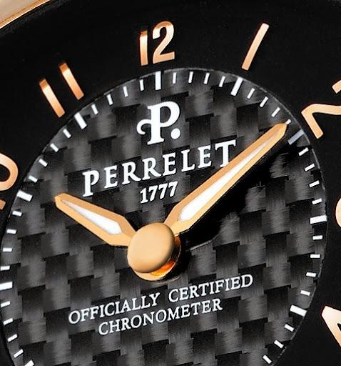 0973333330 | Thu mua đồng hồ Perrelet cũ xịn chính hãng