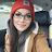 Melinda McMullen avatar image