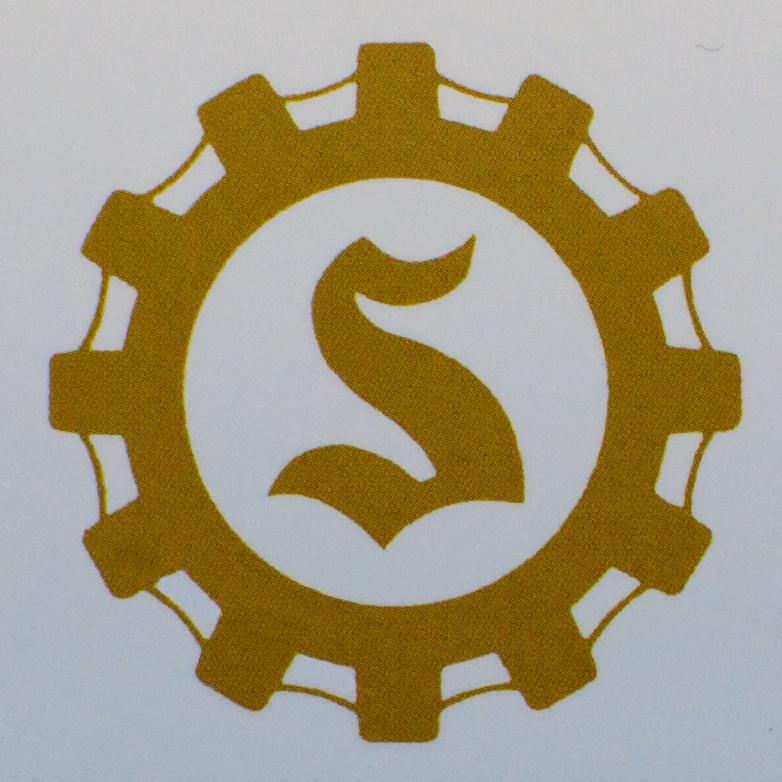 北竜町商工会