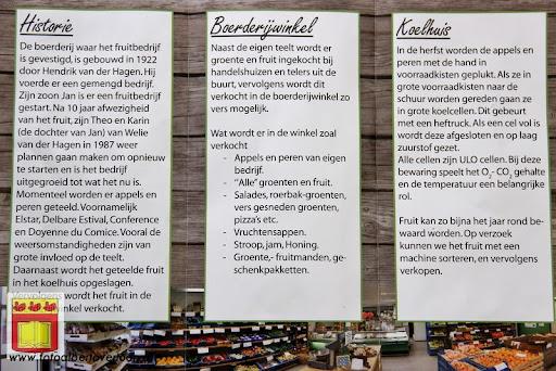 Open dag Welie Stevensbeek 26-08-2012 (22).JPG