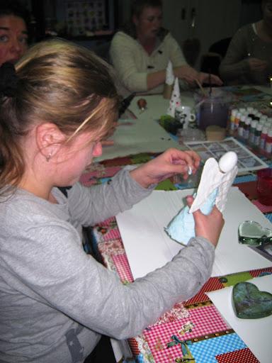 Familie kerst-workshop 009.jpg