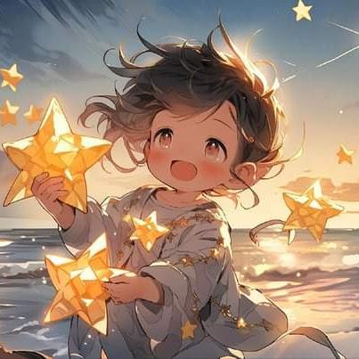 Jim Li (Jimmie)