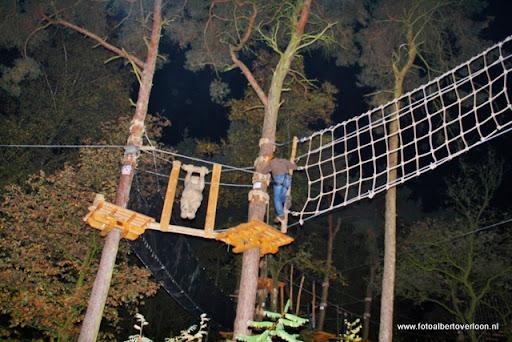 de nacht van overloon klimbos overloon 5-11-2011 (17).JPG