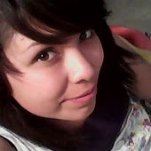 Cristina Puentes