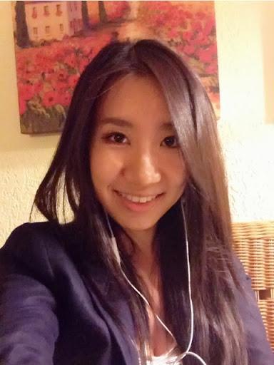 <b>Kitty</b> Wang&#39;s profile photo
