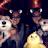 Gabrielle Lanza avatar image