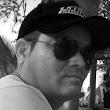 Almir C
