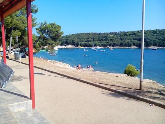 Resort Centinera, Indije 1, 52100, Banjole, Croatia