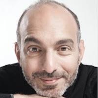 Alex Jadad