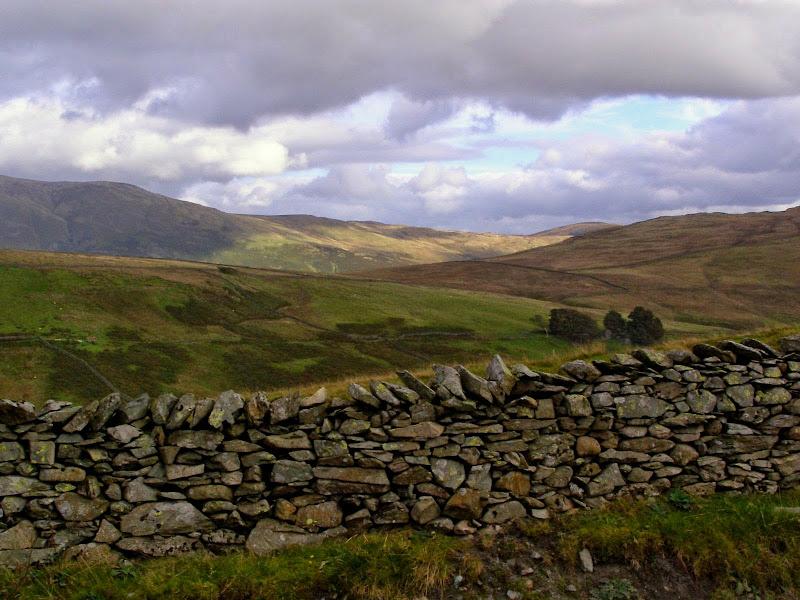 lak063 - Lake District - na dachu Anglii i w Krainie Jezior