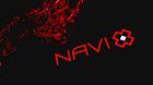Navix Addon Zip