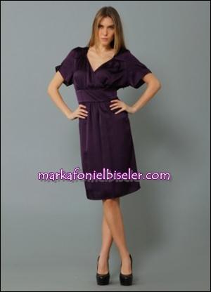 b13f4c29d67c2 Markafoni Marks & Spencer Elbiseleri | GÜZEL KADINLAR MODA