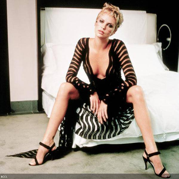 Charlize Theron: South African actress and fashion model, Charlize Theron rose to fame in the late 1990s following role in the film The Devil's Advocate. Young Adult (2001), the underrated dark comedy was just another in a long line of critically acclaimed hits for Theron.