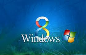 Windows 8 Ghost Pro x86 ( 32bit ) – Mysterious Dark