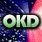 OKeijiDragon avatar image