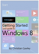 Free Download buku Windows 8
