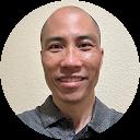 Kevin M. Wong