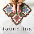 Foundling A