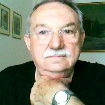 Paul Bertolino