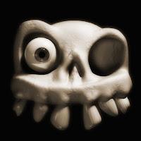 Tanner Hayden's avatar