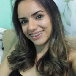 Amanda Andrade picture