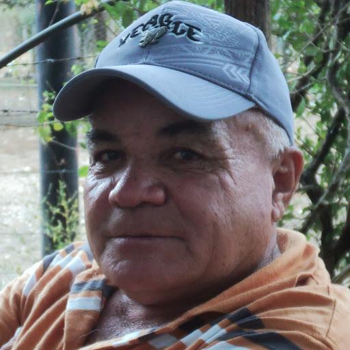 Dagoberto Reyes Photo 14