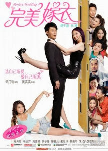Watch Perfect Wedding Online Free in HD