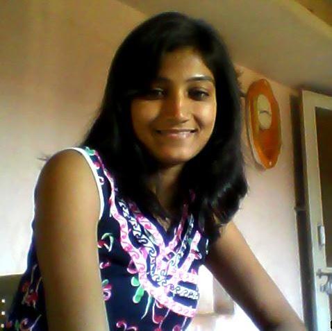 Hina Suthar Photo 4