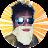 Daniel Foster avatar image