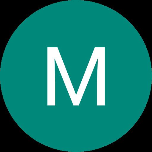 Michael Matera