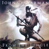 Johnny Warman - From the Jungle to the New Horizons