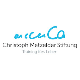 Christoph Metzelder Stiftung photos, images