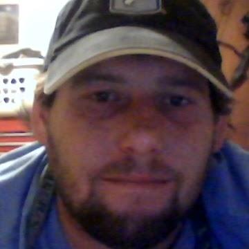 Michael Liddell